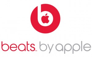 beats-by-apple