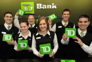 TD-Bank-Employees