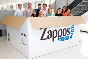 zappos 2 - before in our study
