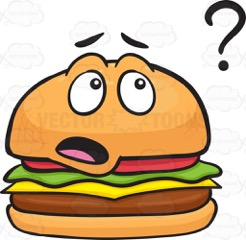 clueless-cheeseburger-looking-at-question-mark-102714