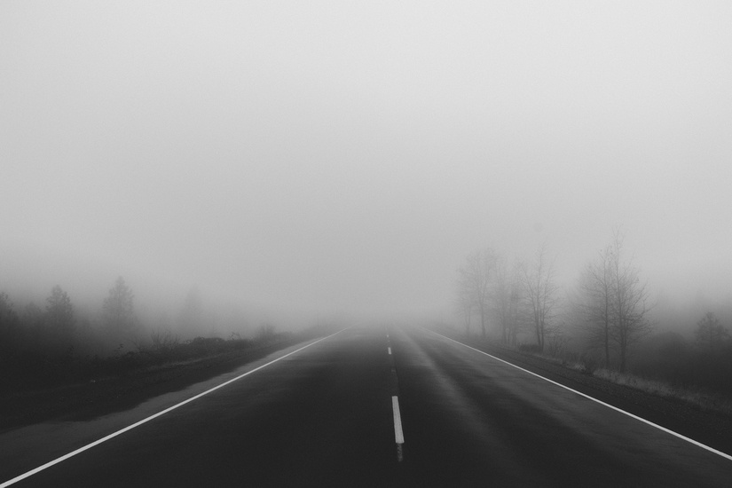 road-fog-foggy-mist-large