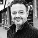 Marc Whitehead